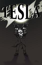 Tesla's Birthday