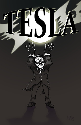 Tesla's Birthday