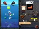 Plunder Pit - Gameplay