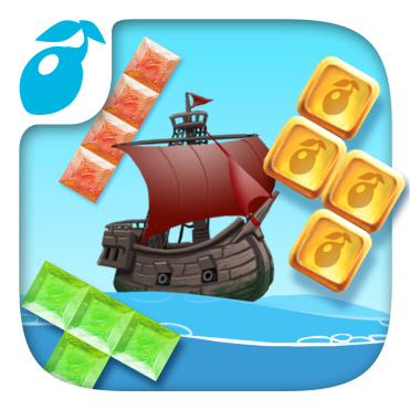 Plunder Pit - Icon