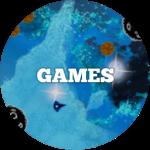GamesON