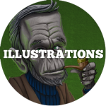 IllustrationsON