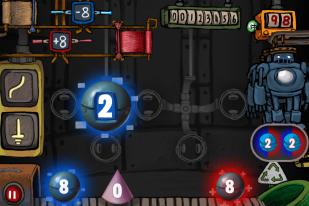 mockupplacement_score_robot
