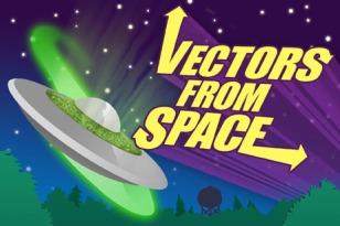 Vectors_Splash_Screen